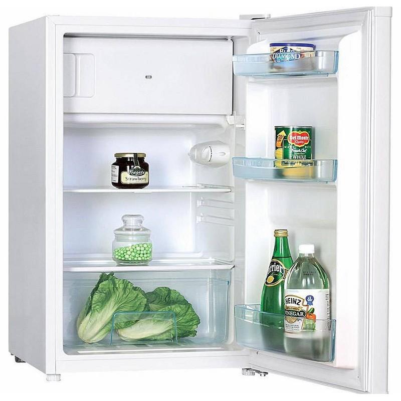 купить холодильник с доставкой