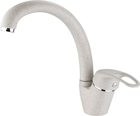 Смеситель Argo 40-03/g jamaica brown смеситель для ванны argo jamaica lux длина 15 см