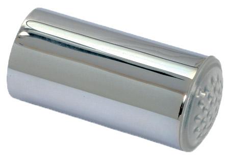 Аэратор Argo 27988 гарнитуры душевые argo набор для биде лейка шланг кронштейн argo dina блистер