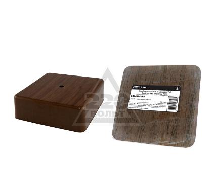 Коробка распаячная TDM SQ1401-0305