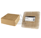 Коробка распаячная TDM SQ1401-0410