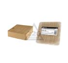 Коробка распаячная TDM SQ1401-0402