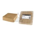 Коробка распаячная TDM SQ1401-0404