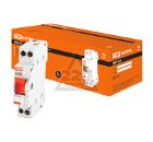 Модульный переключатель TDM SQ0224-0009