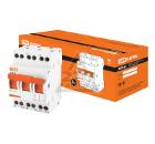 Модульный переключатель TDM SQ0224-0027