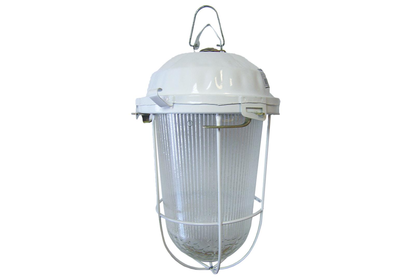 Светильник подвесной Tdm Sq0310-0004