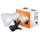 Лампа настольная TDM SQ0337-0107