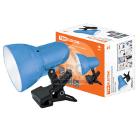 Лампа настольная TDM SQ0337-0109