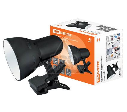 Лампа настольная TDM SQ0337-0108