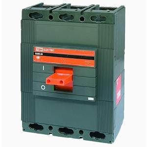 Автомат Tdm Sq0707-0098 цены