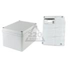 Коробка распаячная TDM SQ1401-1261