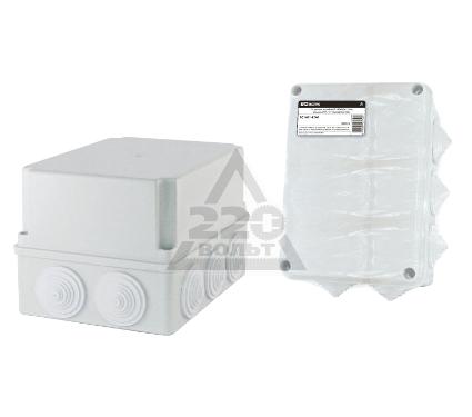 Коробка распаячная TDM SQ1401-1246