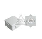 Коробка распаячная TDM SQ1401-0511