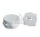 Коробка распаячная TDM SQ1401-0502
