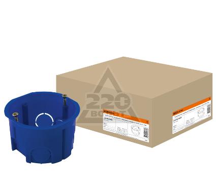 Коробка установочная TDM SQ1402-0002