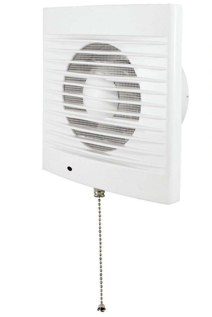 Отвертка TDM-Electric Эксперт электрик SQ1015-0004