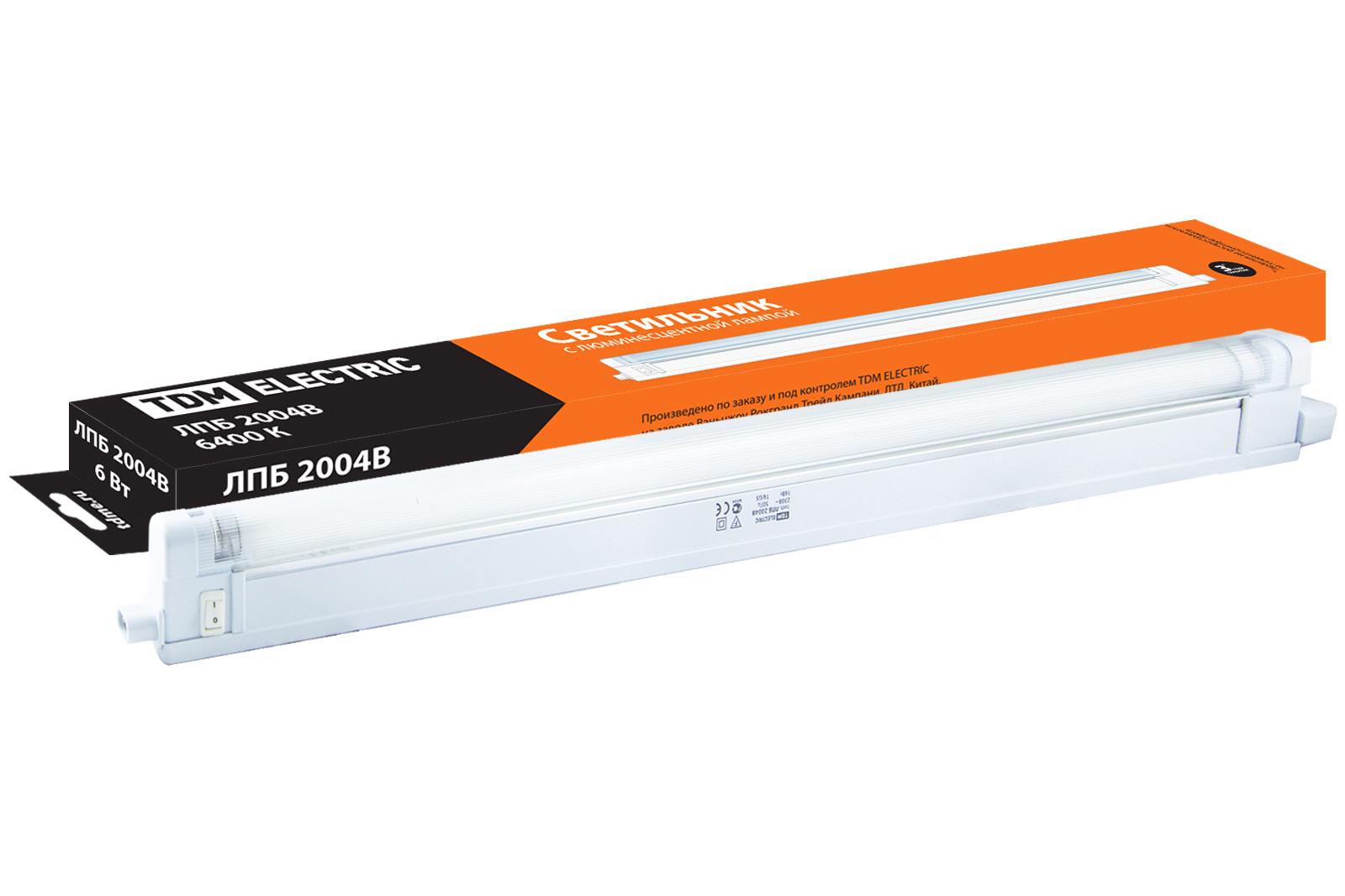 Светильник настенно-потолочный Tdm Sq0305-0123
