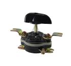 Пакетный выключатель TDM SQ0723-0001