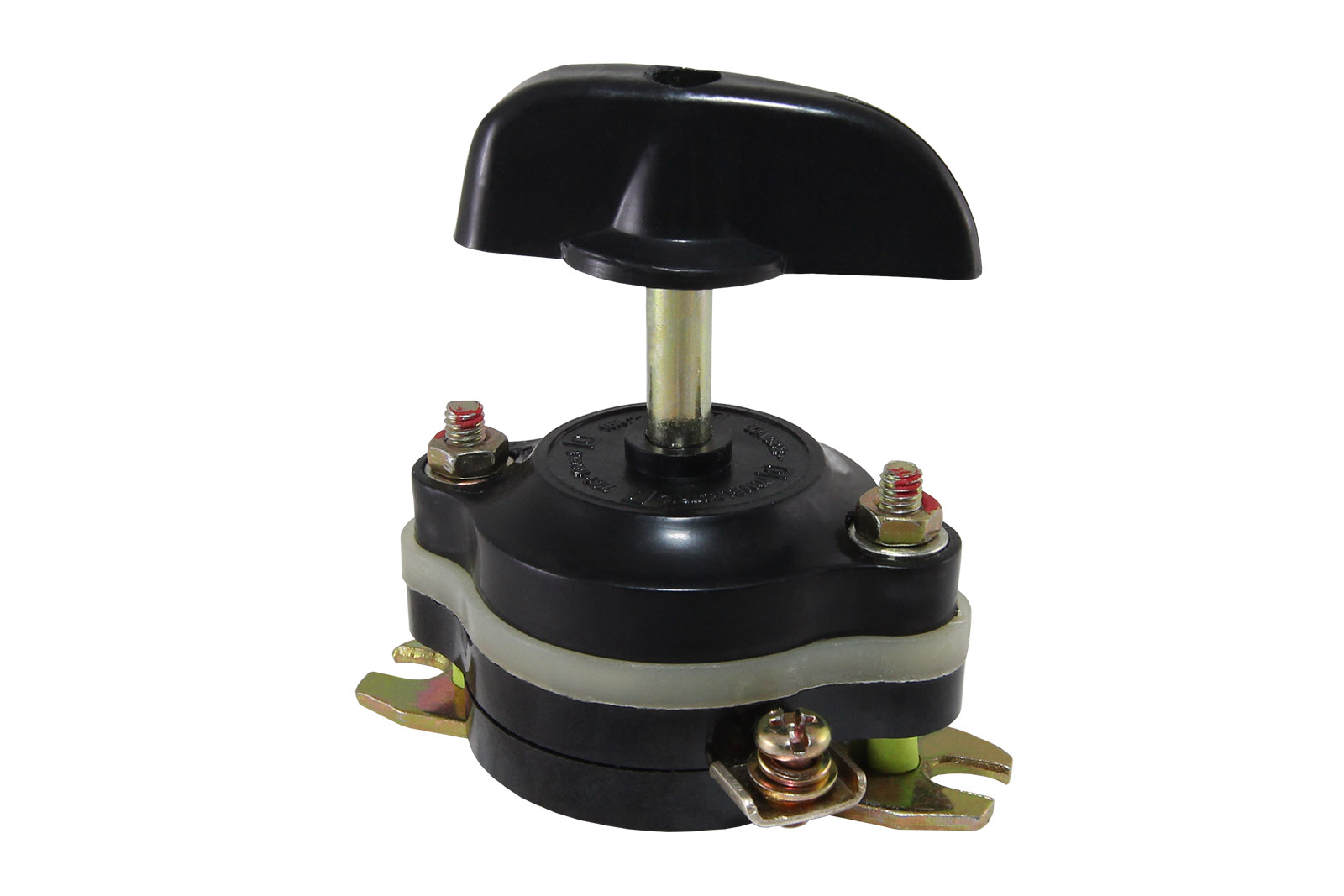 Пакетный выключатель Tdm Sq0723-0002 щит tdm sq1604 0002