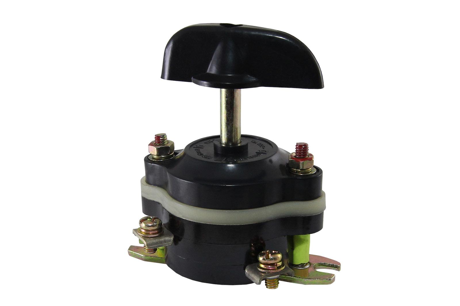 Пакетный выключатель Tdm Sq0723-0005 металлорукав tdm рз ц х 20 50м sq0403 0005