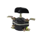 Пакетный выключатель TDM SQ0723-0012