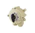 Пакетный выключатель TDM SQ0723-0009