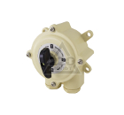 Пакетный выключатель TDM SQ0723-0017