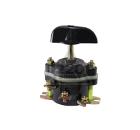 Пакетный выключатель TDM SQ0723-0016