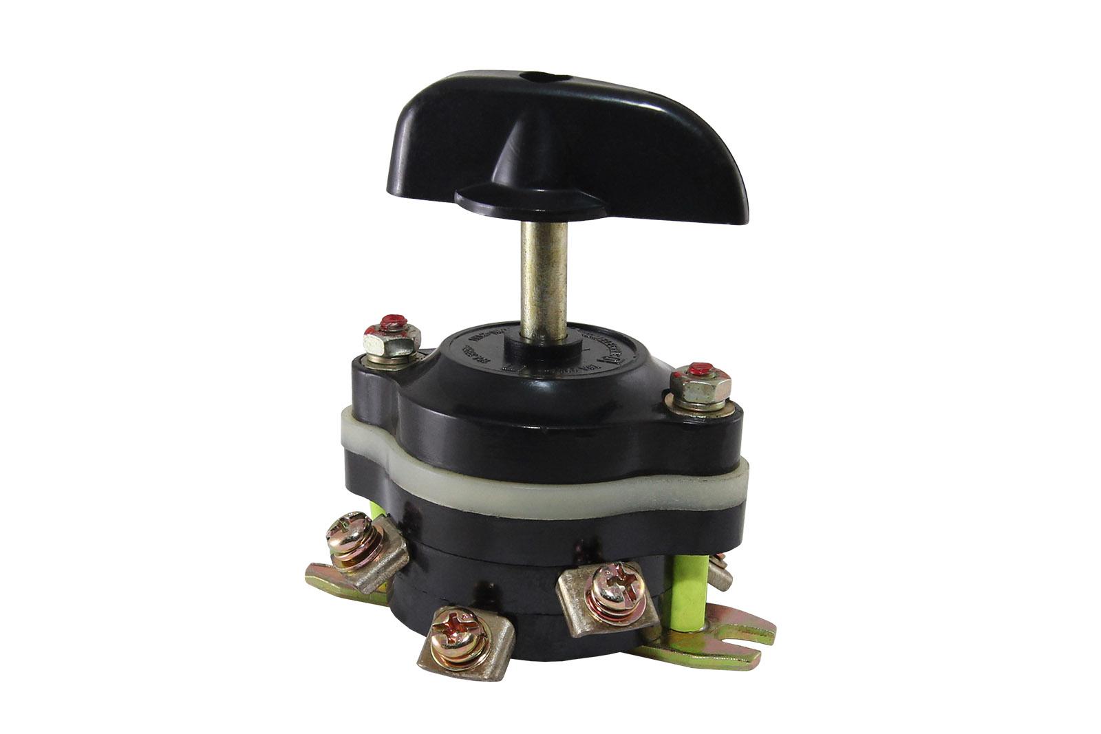 Пакетный переключатель Tdm Sq0723-0035 пакетный переключатель кпэ 250 новороссийск