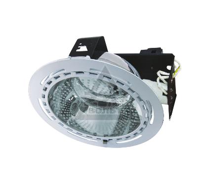 Светильник встраиваемый TDM SQ0342-0022