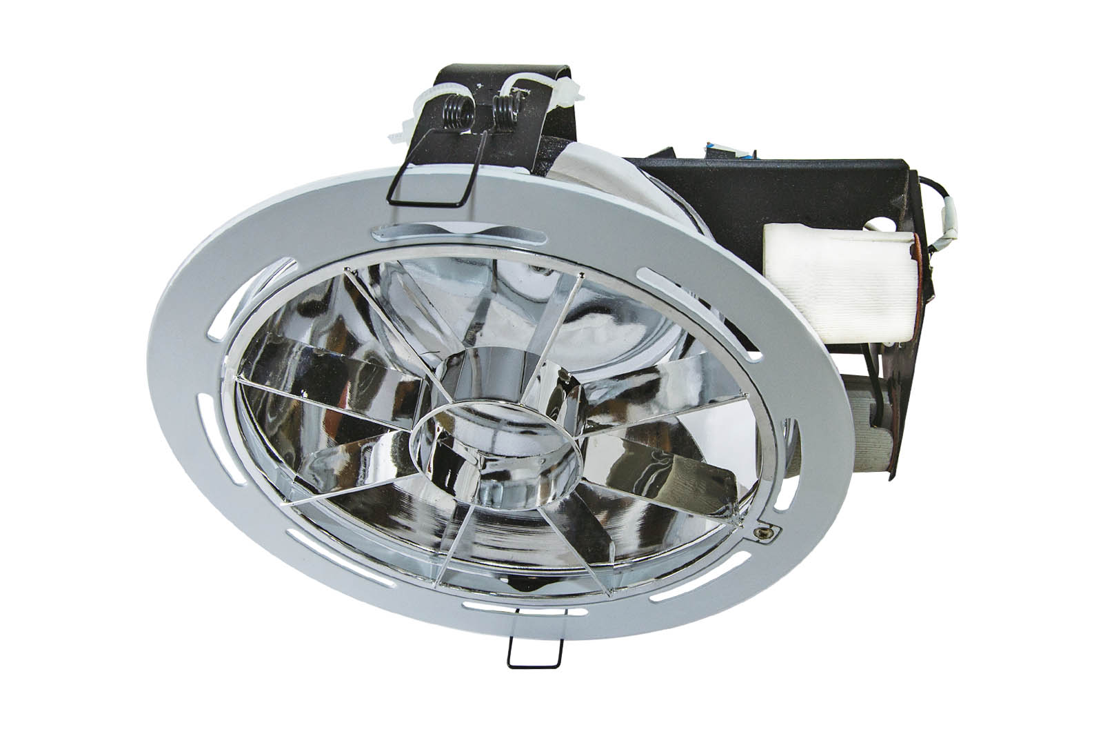 Светильник встраиваемый Tdm Sq0342-0023 светильник tdm sq0327 0023