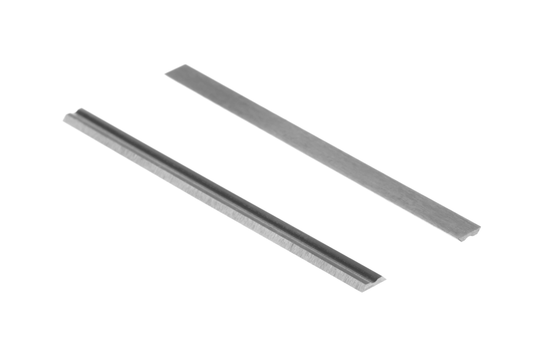 цены Ножи для рубанка Hammer Pb 82*5,5*1,1 hss