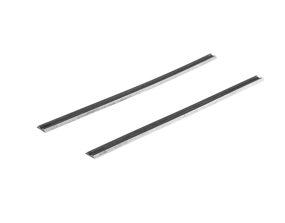 Ножи для рубанка Hammer Pb 102*5,5*1,1 hss массажер нозоми мн 102