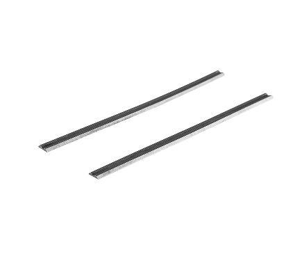Ножи для рубанка HAMMER 102мм (209-106)