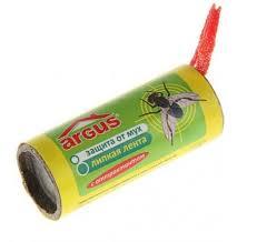 Ловушка для насекомых Argus СЗ.020003 торасемид сз 5мг 30 таблетки