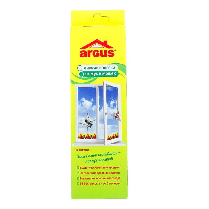 Ловушка для насекомых Argus СЗ.020006