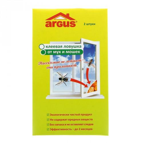 Ловушка для насекомых Argus СЗ.020007 торасемид сз 5мг 30 таблетки