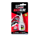 Клей QUELYD 7002523 MAXI GLUE 161361