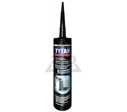 Герметик битумный TYTAN 7005394