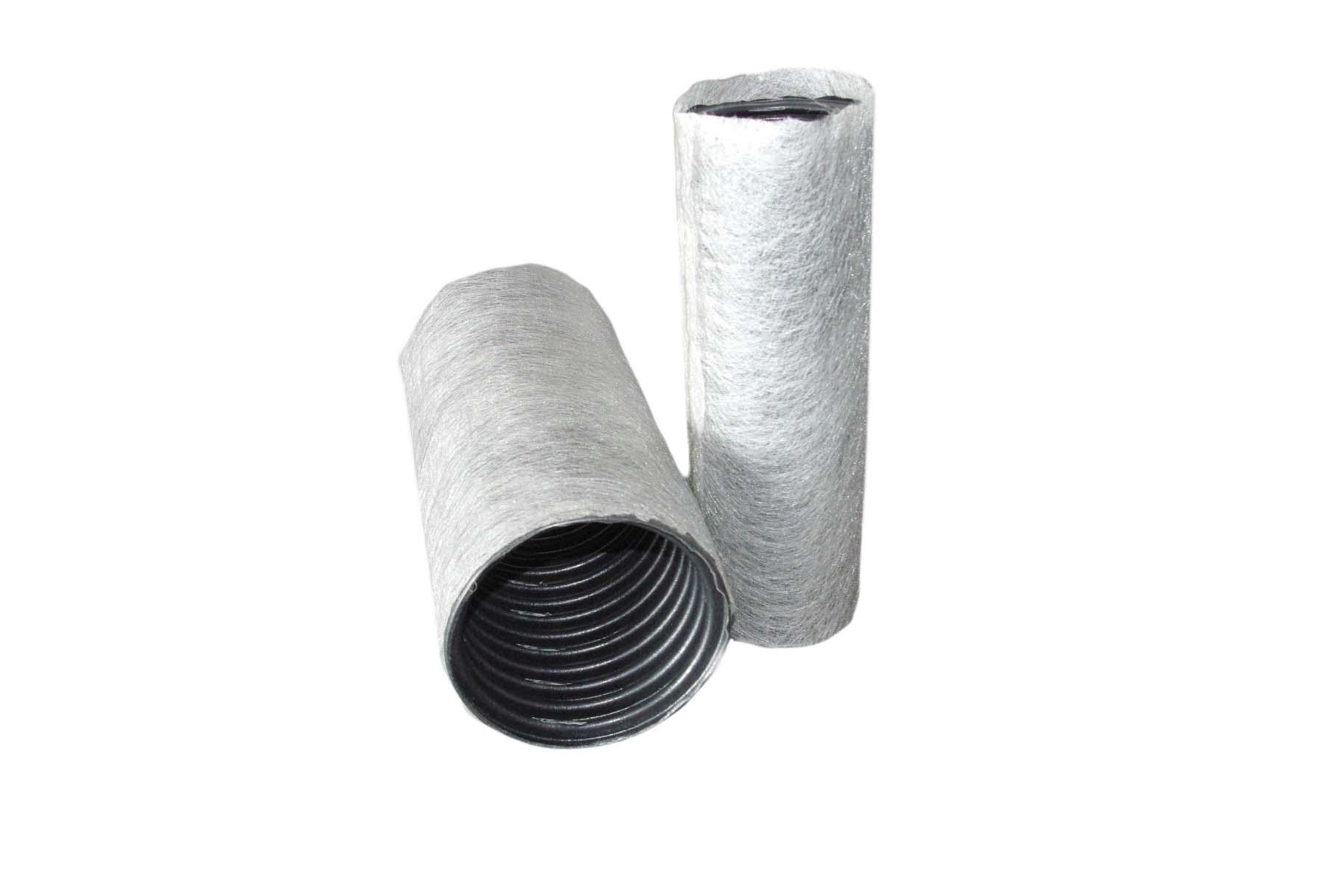 Труба СТССистемы канализации<br>Диаметр арматуры: 63, Назначение арматуры: труба, Материал: полиэтилен, Длина (мм): 50000<br>