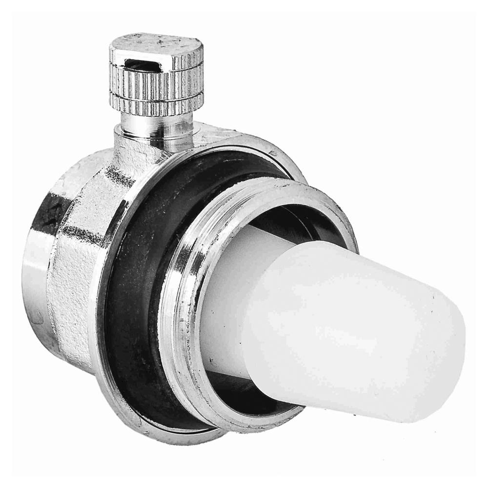 Воздуховод Stm ИС.030004 воздуховод плоский пластиковый 55х110х500 мм