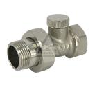Клапан TRM ИС.030078