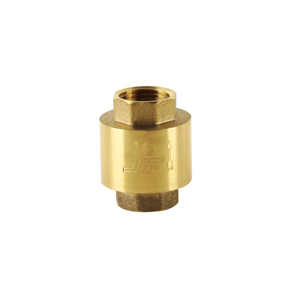 Клапан Aqualink ИС.080371  цена и фото