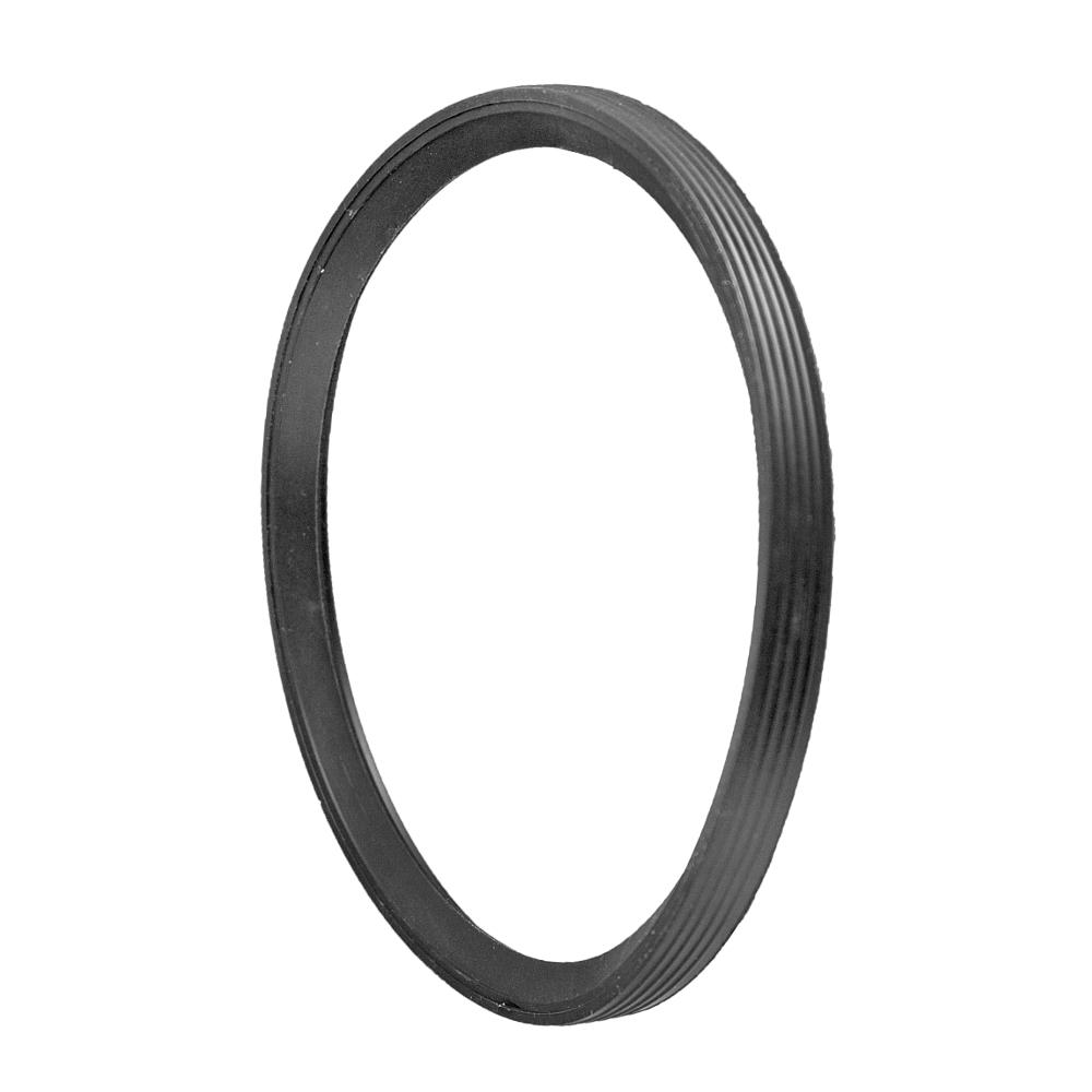 Кольцо Nn ing. ИС.130224