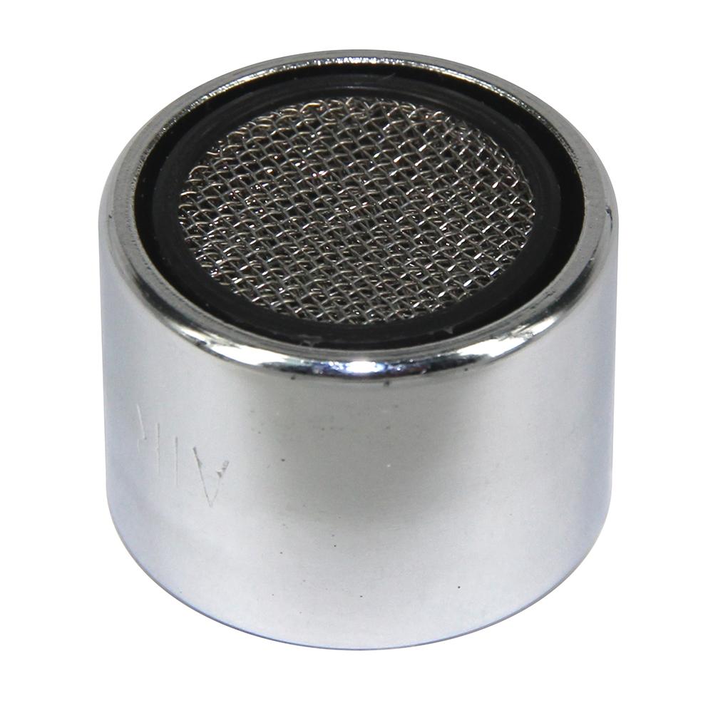 Аэратор Remer ИС.130800 аэратор д смесителя remer m24 с нерж сеточкой
