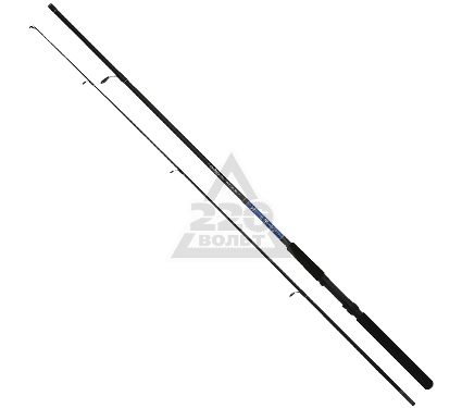 Удилище MIKADO FISH HUNTER LIGHT Spin 240
