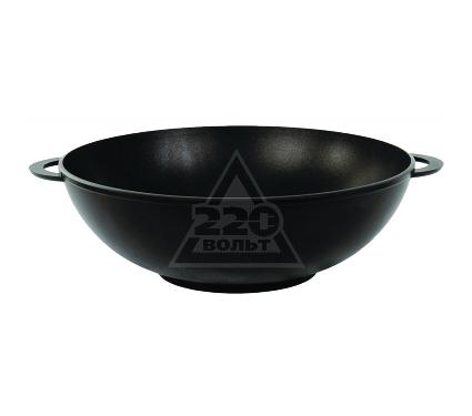 Сковорода БИОЛ 2803П