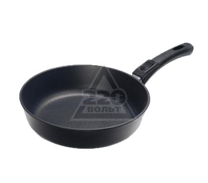 Сковорода НМП 6020