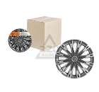Колпаки на колёса AIRLINE AWCC-15-11