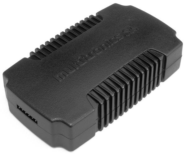 Маршрутный компьютер Multitronics Mpc-800 маршрутный компьютер multitronics ux 7 оранжевый